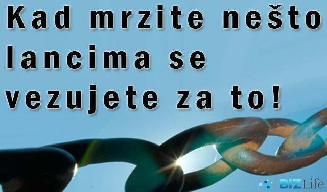 Image result for mrznja