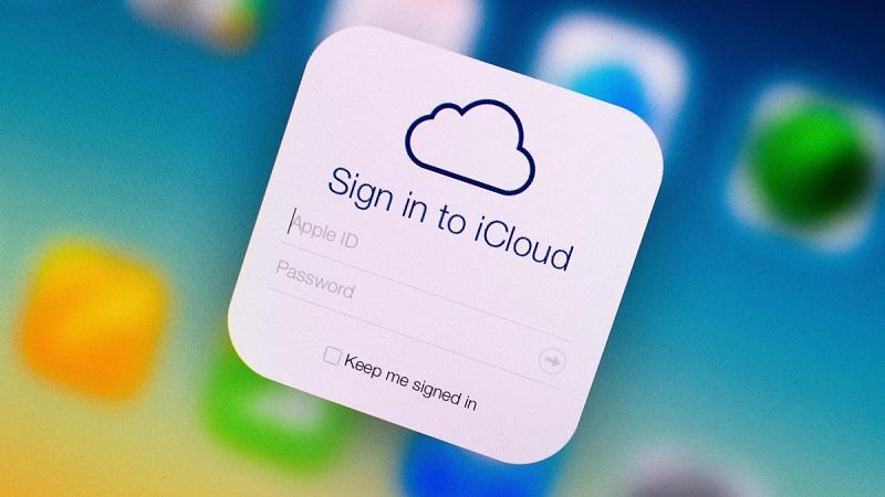 iPhone bị khóa thì nên làm gì ?