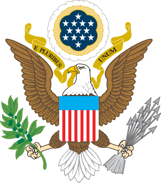 eagle symbol of US.png