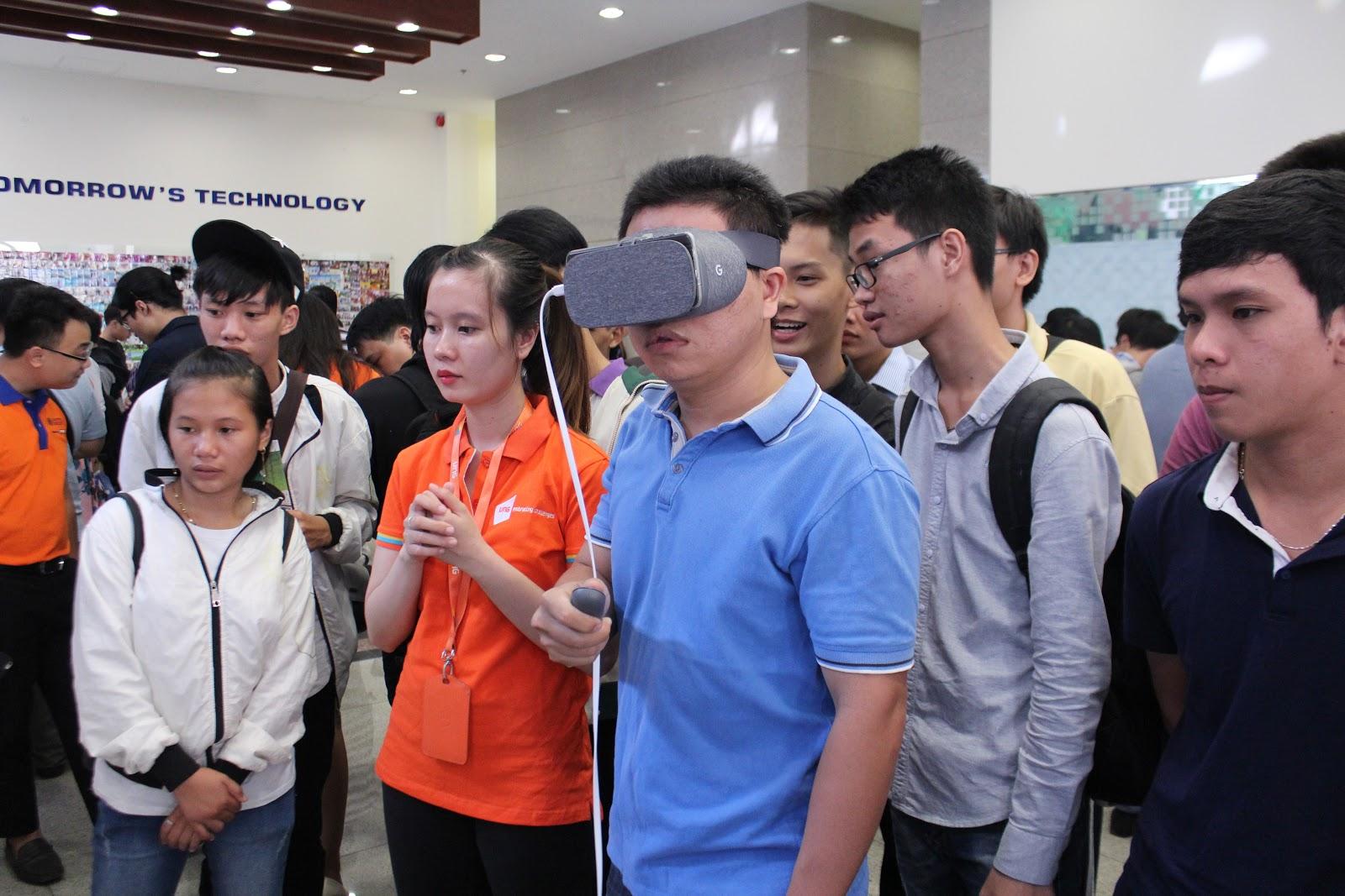 VNG Game Studios bật mí bản thử nghiệm Dead Target VR, lộ diện nhiều nội dung thú vị (3).JPG