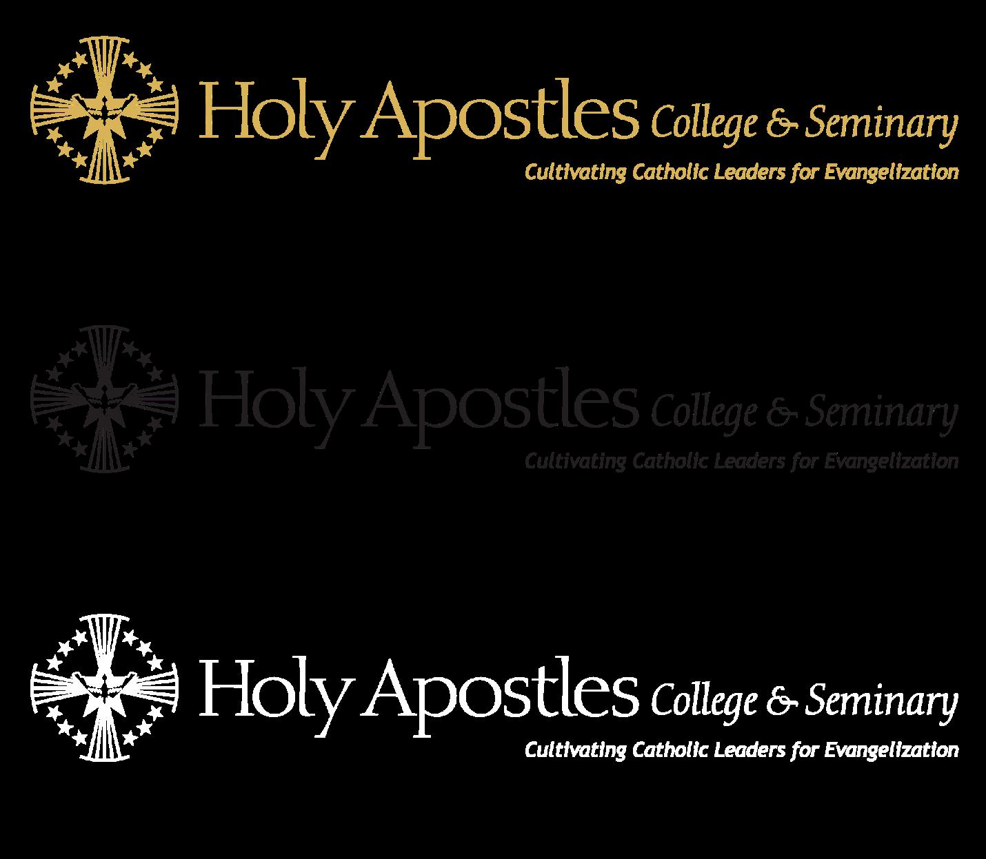 Description: HACS-logo-master-small
