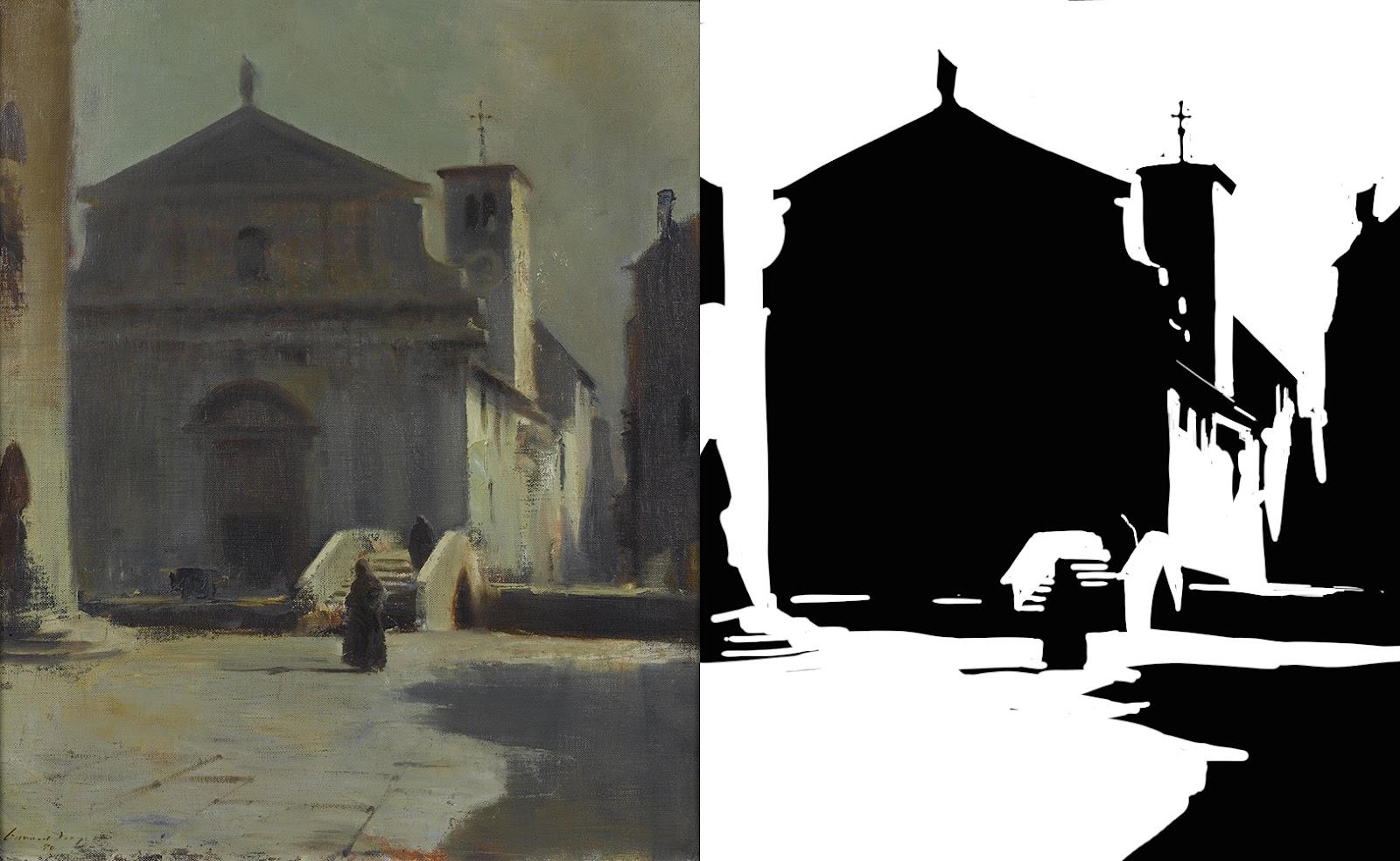 Venice Painting.jpg
