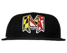 Image result for umd hat