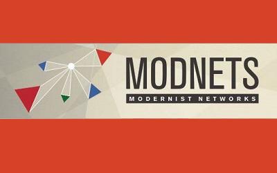 ModNetsS.jpg