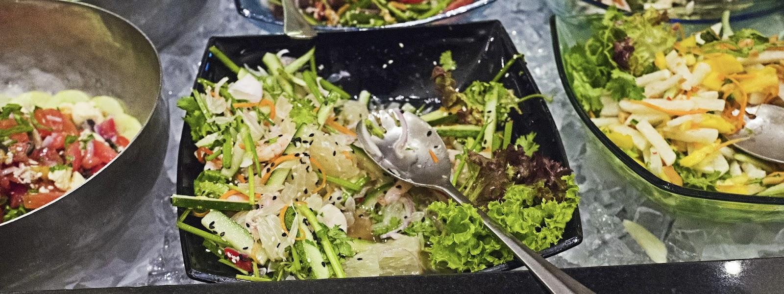 f-saladprawn-L1050073.jpg