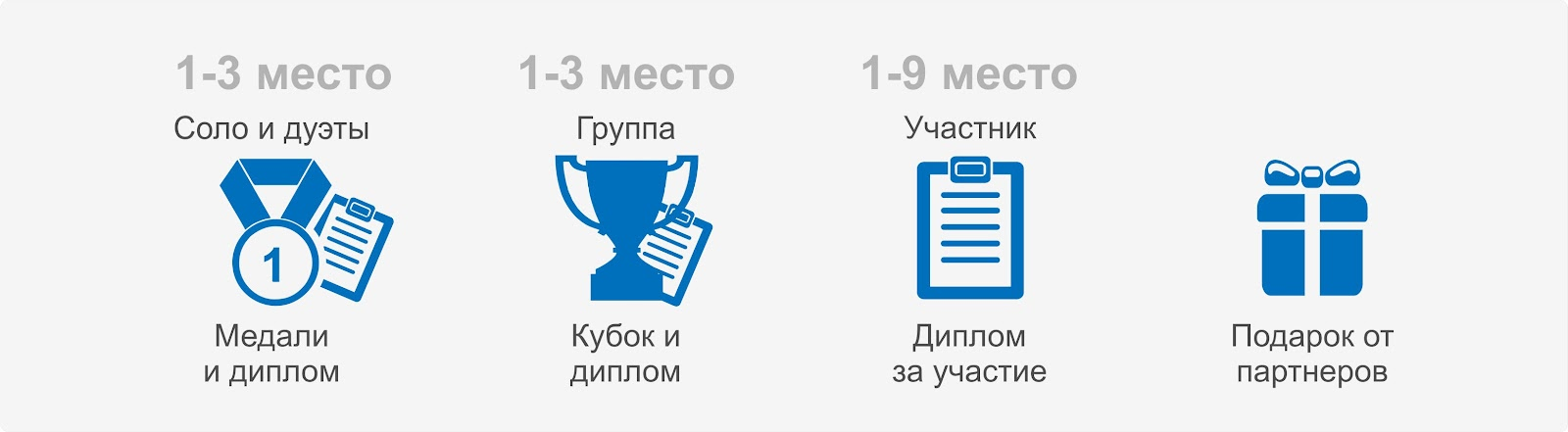 Награждение.jpg