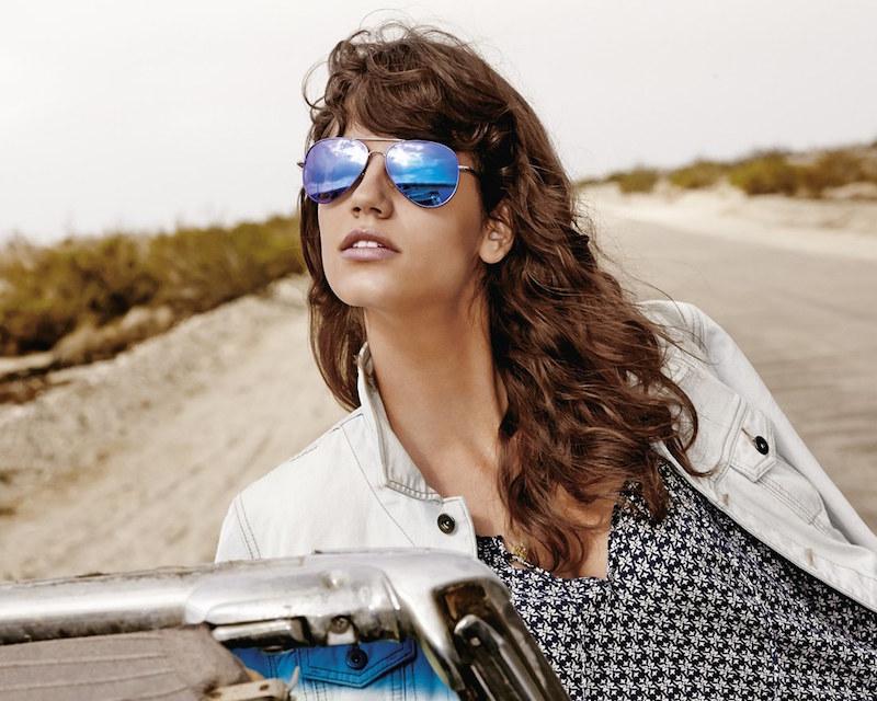 Polaroid-Eyewear-58mm-Polarized-Aviator-Sunglasses.jpg
