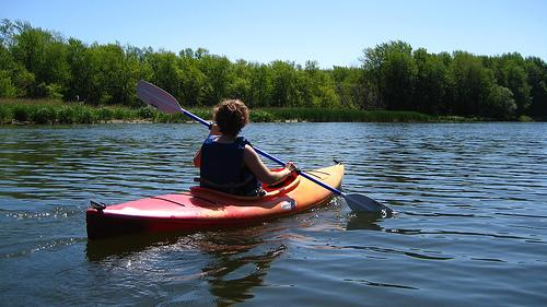 C:\Users\Family\Desktop\kayaking-champlain-flickr-found_drama.jpg