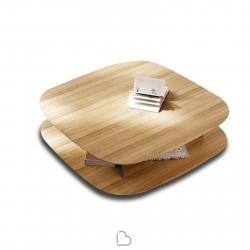 Treku Tavolino Bita