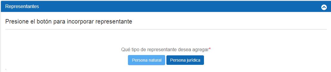 Interfaz de usuario gráfica  Descripción generada automáticamente con confianza baja