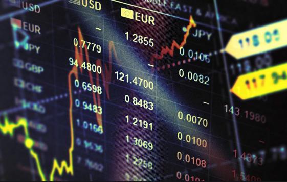 Đầu tư vào sàn forex cũng là kênh đầu tư được nhiều người quan tâm