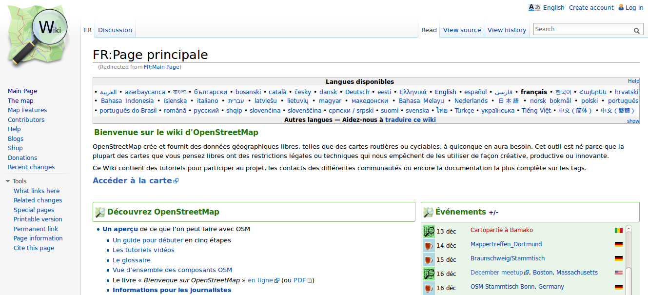 Wiki_OSM_FR_accueil.png