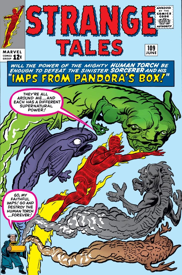 https://vignette.wikia.nocookie.net/marveldatabase/images/4/4b/Strange_Tales_Vol_1_109.jpg/revision/latest?cb=20171225224148