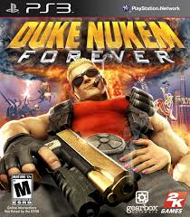 Duke Nukem Forever.jpeg