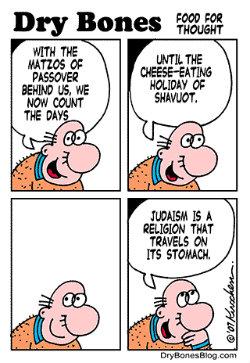 shavuot-cheeseEating_w250.jpg