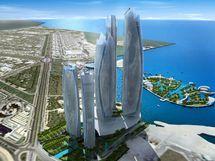 Abu Dhabi 15.jpg