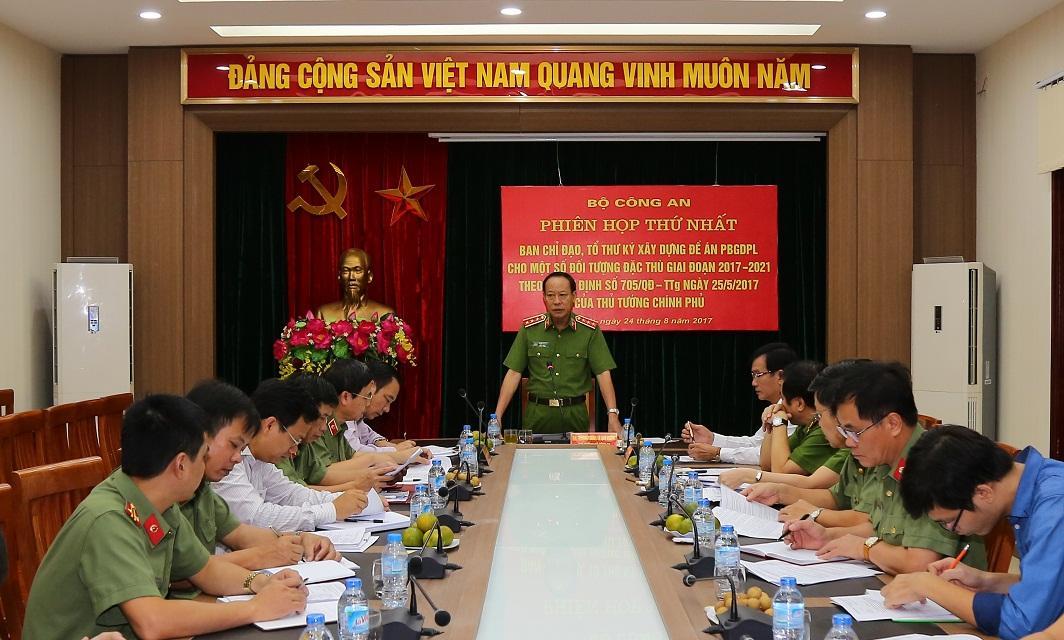 Description: http://bocongan.gov.vn/image/image_gallery?uuid=29a33d1d-5073-452d-a1d2-13335bbe462b&groupId=14&t=1509724412675
