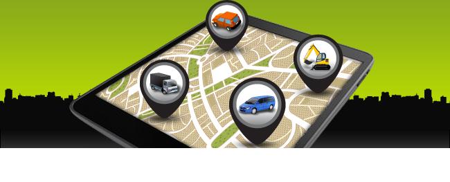 geolocalisation vehicule