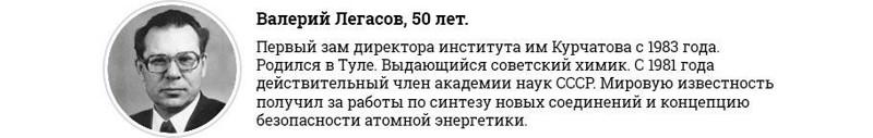 Время 08-00 авария, история, факты, чернобыль