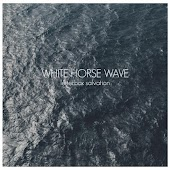 White Horse Wave