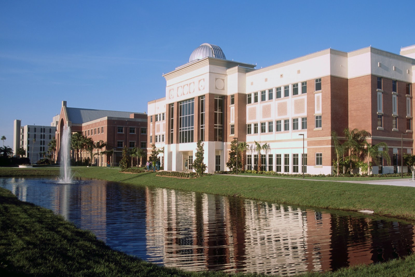 Florida Institution of Technology_Photo.jpg