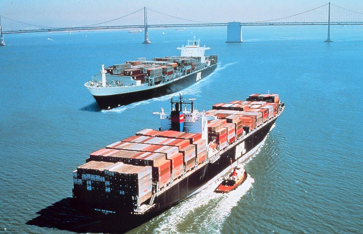Cargo ship woes raise concerns for crew, environment, says ...