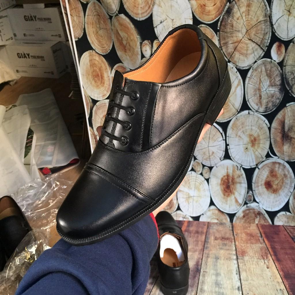 Kết quả hình ảnh cho Những lưu ý khi lựa chọn địa chỉ thay để giày da tphcm
