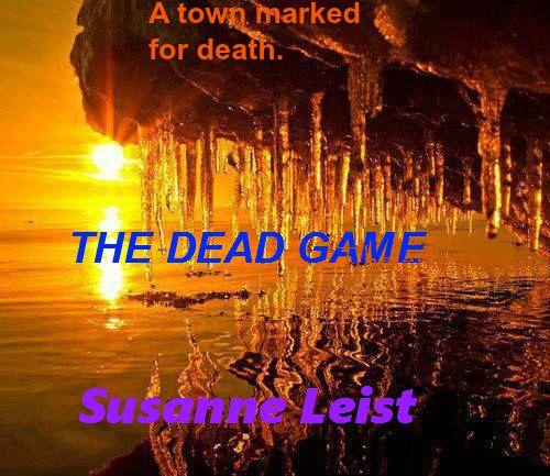 The Dead Game banner 2.jpg