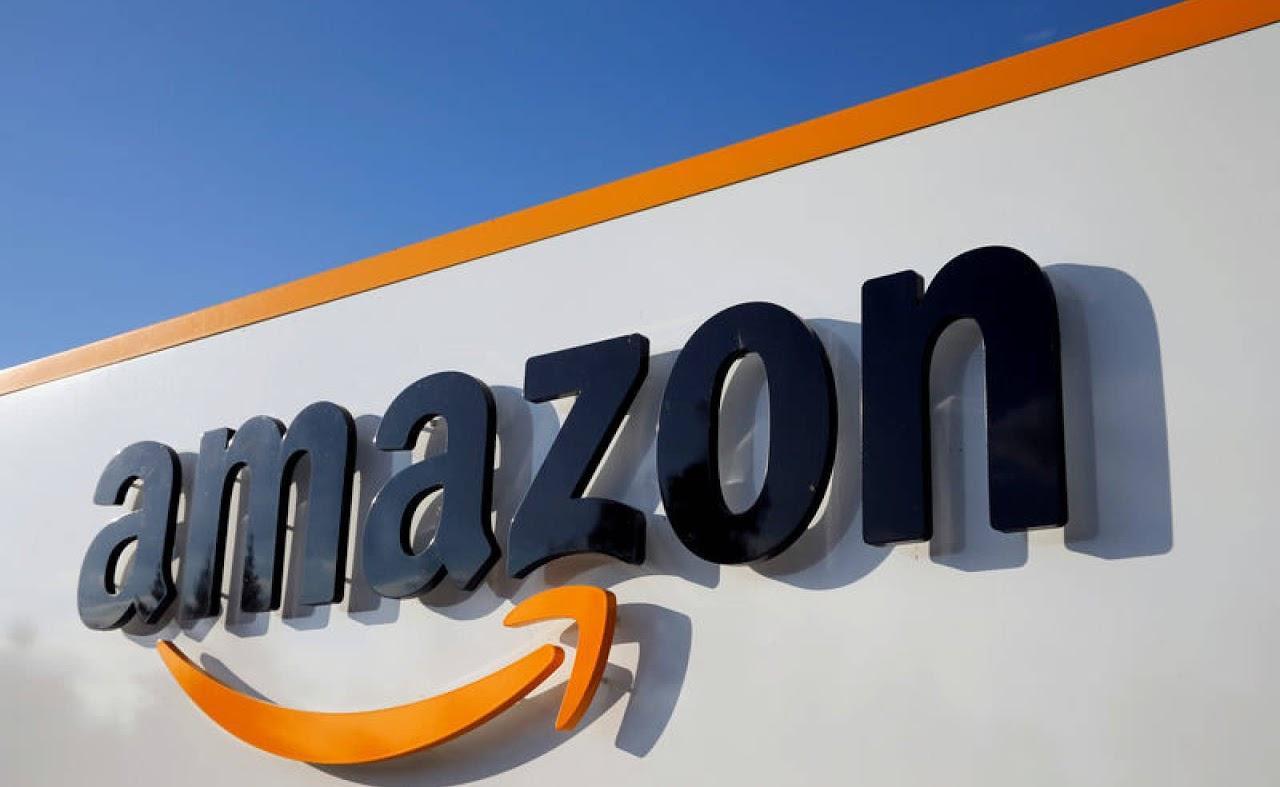 Vì sao nên tiếp thị liên kết với Amazon?