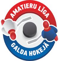 http://galdahokejs.lv/images/stories/remote/https--lh3.googleusercontent.com--ICKqCxpfHRA-Vq8ywokHAjI-AAAAAAAASs0-t6ZSj5jZEOk-s250-Ic42-Amatieruliga-logo.png