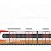 Selamatkan Bumi bersama LRT Jakarta