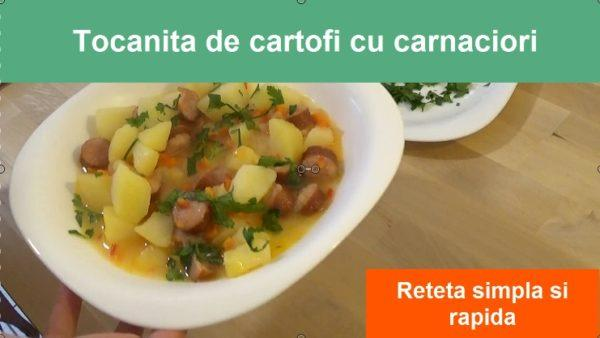 miniatura-tocanita-de-cartofi-articol-600x338.jpg