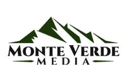 Monte Verde Media