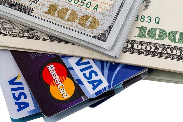 Quy trình khi đăng ký dịch vụ rút tiền thẻ tín dụng tại Quận Bình Chánh