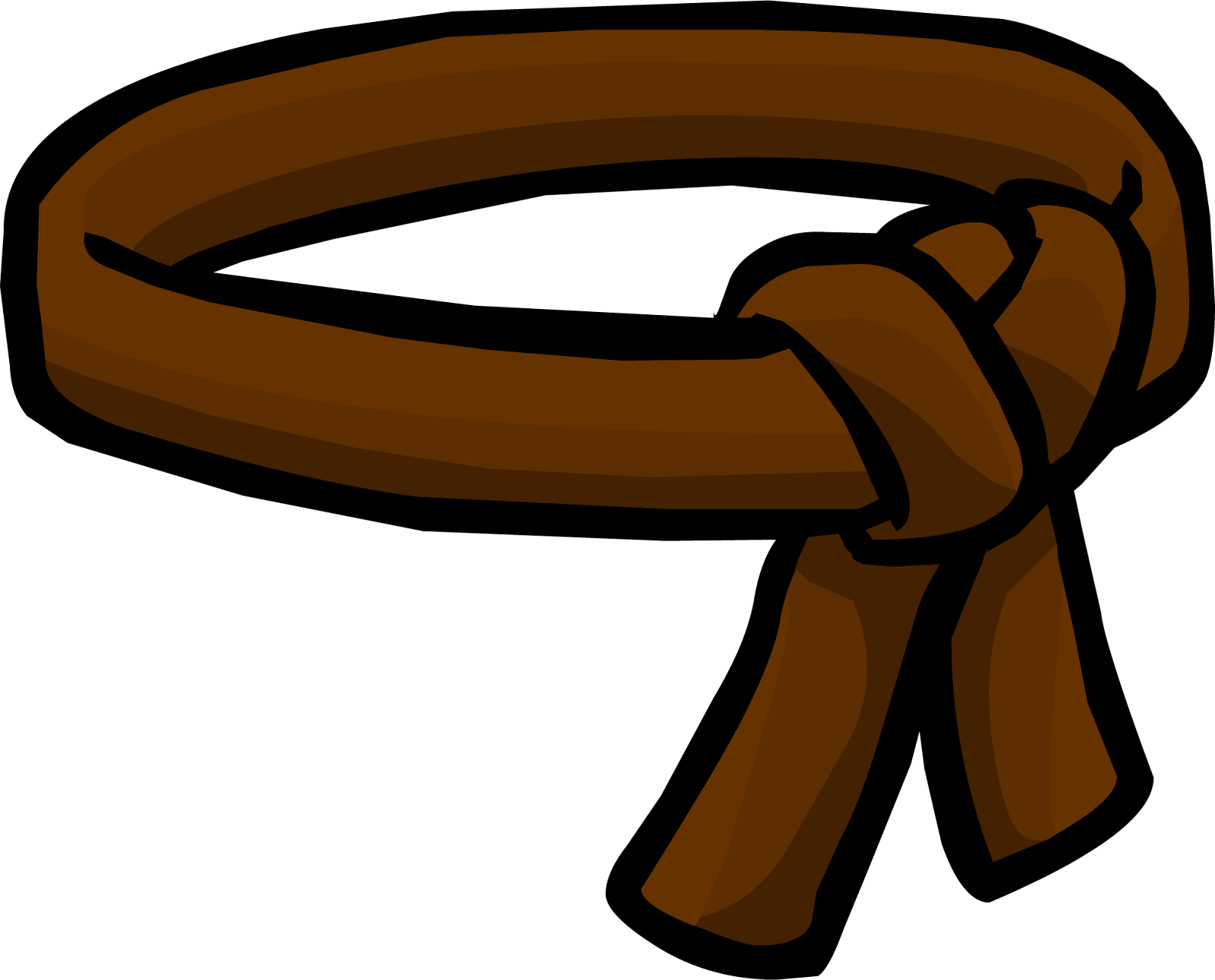 Brown_Ninja_Belt_icon.png