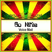 Go Nikie (Ringtone)