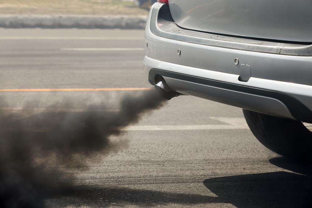 Anfavea acredita que a indústria automotiva não terá tempo para se preparar até 2022. (Fonte: Shutterstock)