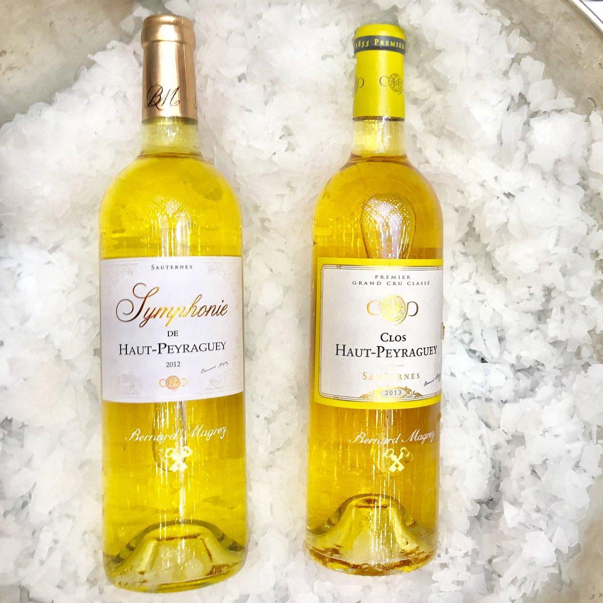 вино2.jpg