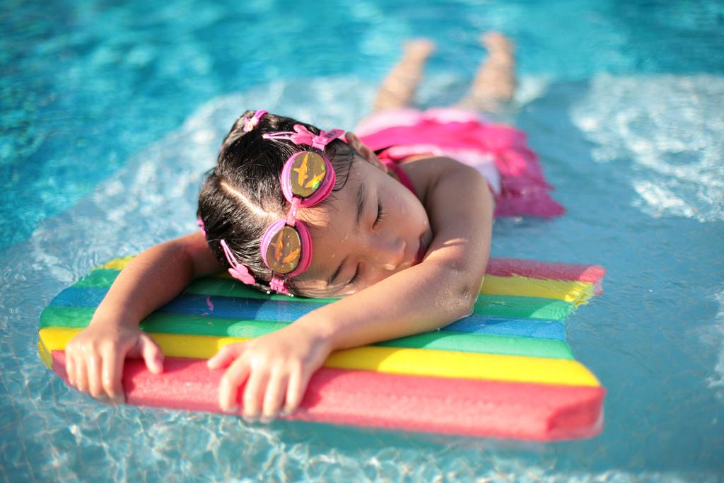 in pool.jpg