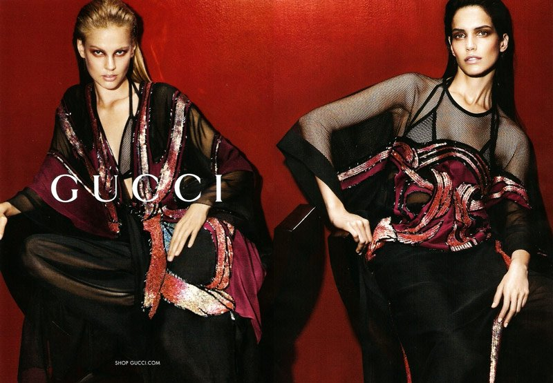 800x555xgucci-spring-summer-campaign1.jpg.pagespeed.ic.eEloTzG3gZ.jpg