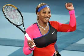 Serena Williams is underdog to Naomi Osaka in Australian Open semis