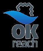 Certificado OK REACH del Cubre Colchon Viscoelastico de Belnou