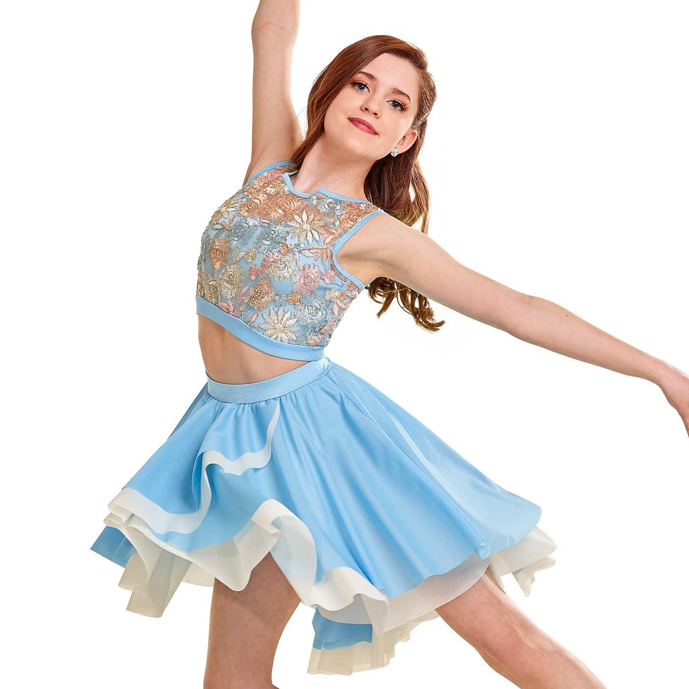 Image result for guiding light call costumes