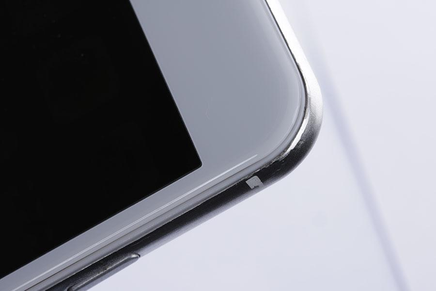 kinh-chong-nhin-trom-iphone-6-m4.jpg