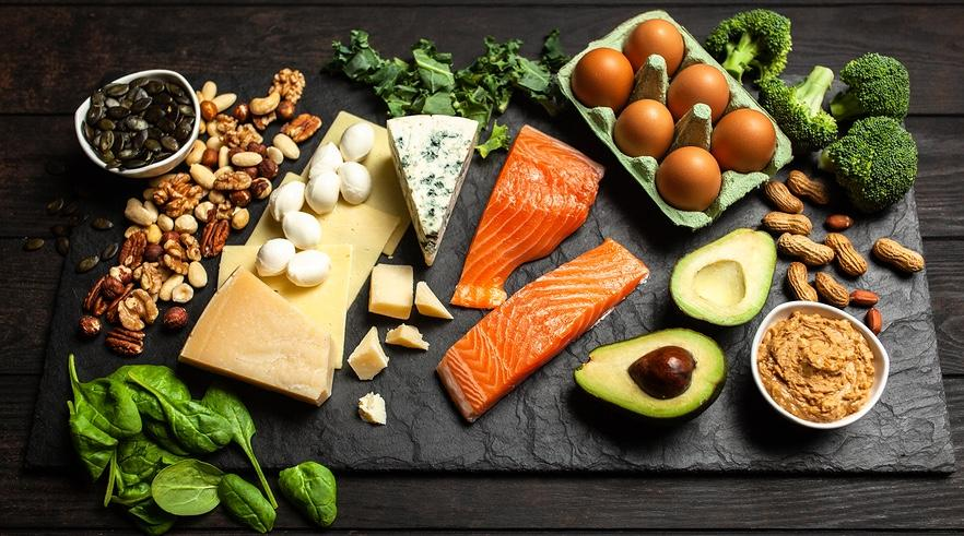 What is the Keto Diet? – Virtual Health Partners