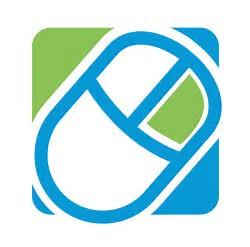 Image result for computer logo
