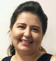 Erica Maria Toledo Catalan