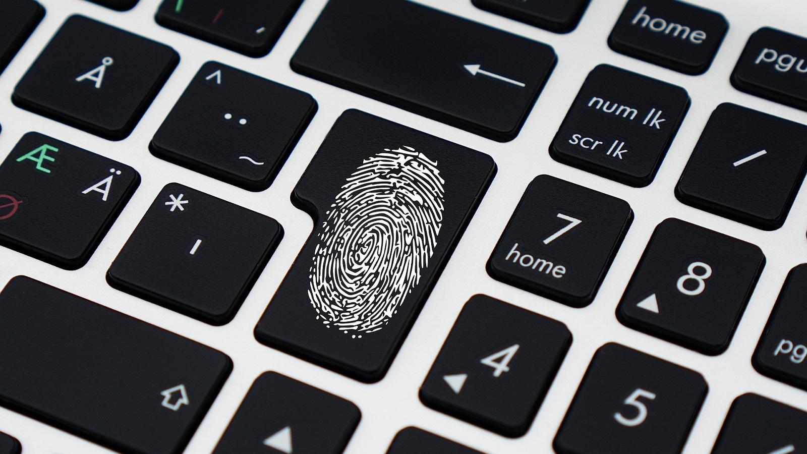 password-security-2