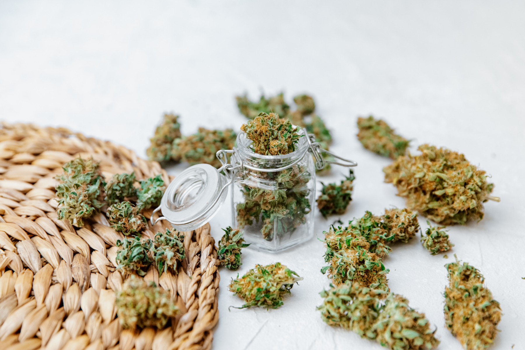 How to store your CBD flower.png
