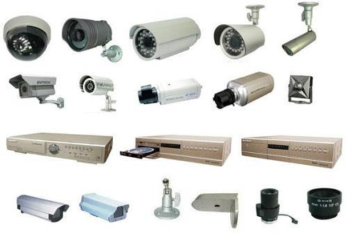 camera an ninh hải phòng